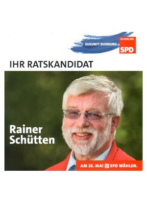 rainer_1_300