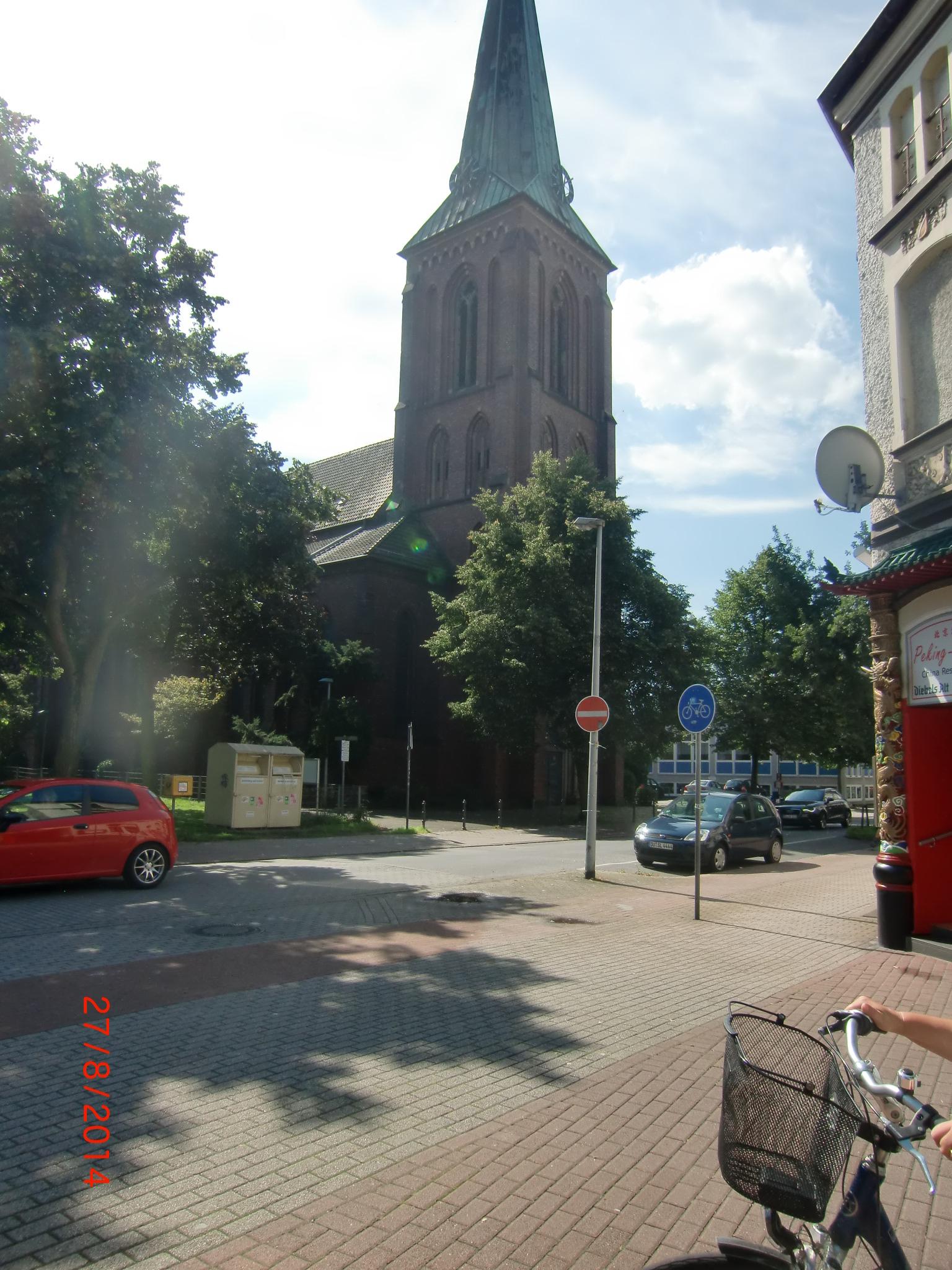 CIMG0249  st-joseph-friemersheim