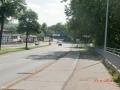 Blick von der Gatewegbrücke Richtung Logport (2)
