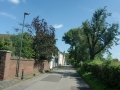 CIMG0279  Dorf Friemersheim