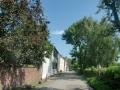 CIMG0280 Dorf Friemersheim