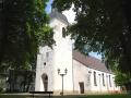 CIMG0286 Dorfkirche Freimersheim