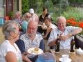 80 Jahre Rheinhausen 011